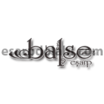 Balse Şal