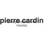 Pierre Cardin Eşarp Yeni Sezon