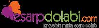 Esarpdolabi.com